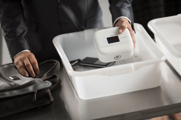 What Is The Best Travel Cpap Machine Comparison Guide